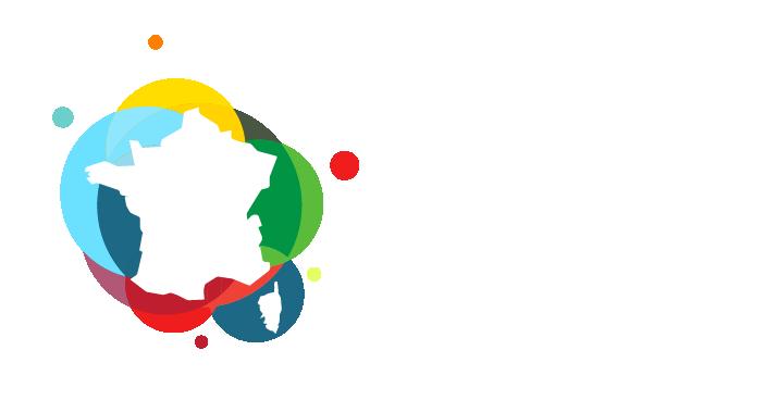 Assises nationales du foncier et des territoires